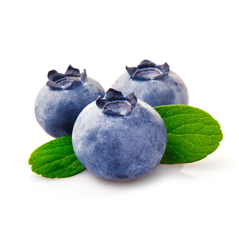 Fructele roșii pot stimula pierderea în greutate